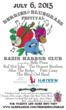 Basin Harbor Club Announces Berries & Bluegrass Tickets Now...
