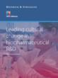 Leading Cultural Change in Biopharmaceutical Research & Development: A thought paper by Heidrick & Struggles and Senn Delaney