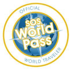 www.sosworldpass.com