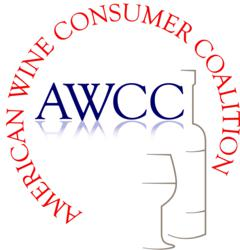 New Organization Gives Voice to Interests of Wine Consumers