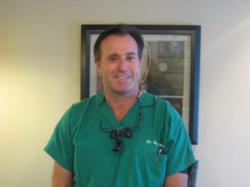 San Ramon Family Dentistry Michael Hench DDS