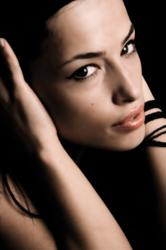 Dr. Kevin Sadati Discusses what activity are allow after a rhinoplasty procedure