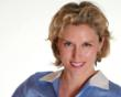 Dr. Sara Wasserbauer, hair restoration surgeon
