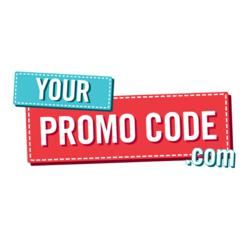 promo codes and coupons for online stores