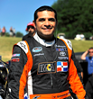 Victor Gonzalez Jr. to Bring New Breed of Hispanic Fans to NASCAR This...