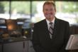 Loffler Companies CEO Jim Loffler Honored in 2013 Top 40 Most...
