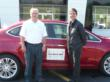 Sun Buick GMC Sponsors Hole-In-One Contest For Maternal and Family...