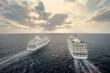 Luxury Cruise Experts Ready to Deal on Regent Seven Seas Cruises