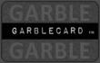 GarbleCard