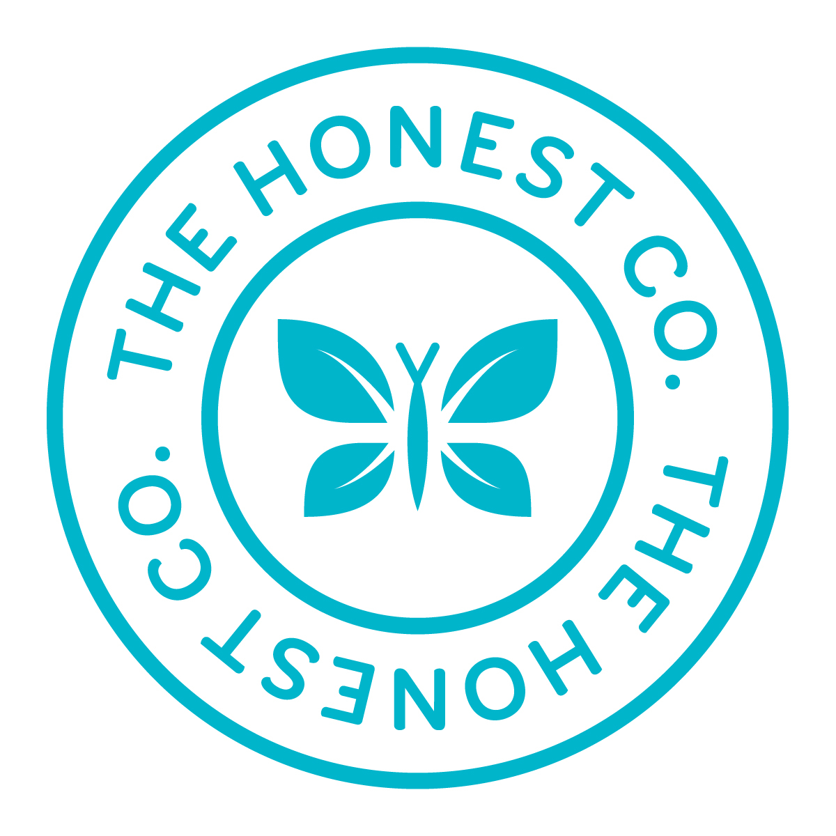 Discounts average $13 off with a The Honest Co. promo code or coupon. 50 The Honest Co. coupons now on RetailMeNot.