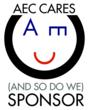 Big Ass Fans Makes a Difference with AEC Cares