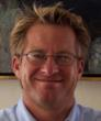 Art Dawley Named Managing Director of WYVERN Consulting, Ltd.,...