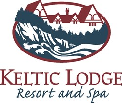 Keltic Lodge Resort and Spa
