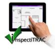 July 2 Release of inspectiTRAC™ 2.0 Includes Enhancements to...