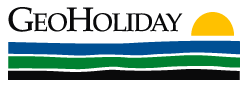 GeoHoliday Vacation Club
