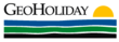 GeoHoliday Vacation Club Presents Last Minute Specials