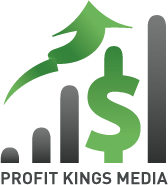 Profit Kings Media