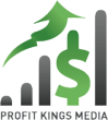 Profit Kings Media Unleashes New Affiliate Marketing Tools and...