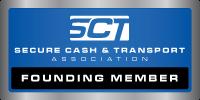 Secure Cash & Transport Association Members