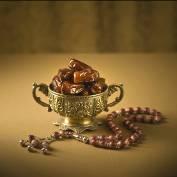 Cairo luxury hotel: Fairmont Heliopolis & Towers offers exquisite Ramadan experience.