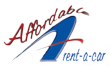 Affordable Rent-A-Car and Sales Unveils New Website and Reservation...