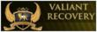 Valiant Recovery Now Offering a Special Introductory Price of $325