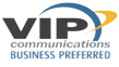 VIP Communications Launches International Direct Line® Service in...