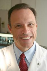 Virginia-Beach-Dentist-Cosmetic-Dentistry-Virginia-Beach-VA-Jerry-Caravas-DDS-Dental-Implants
