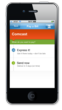 Check (formerly Pageonce) Launches Expedited Payment Service for...