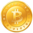Planet Linux Caffe to Begin Accepting Bitcoin at HackMiami 'Day of...