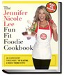 Jennifer Nicole Lee Bestselling books www.ShopJNL.com