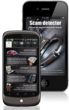 Scam Detector™ Announces Partnerships with NSA and NCPC