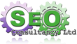 SEO Consultancy Ltd Launch a New Office in Dubai