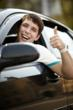 CarHistory.us.org Launches Initiative to Help Teens Learn How to Drive...
