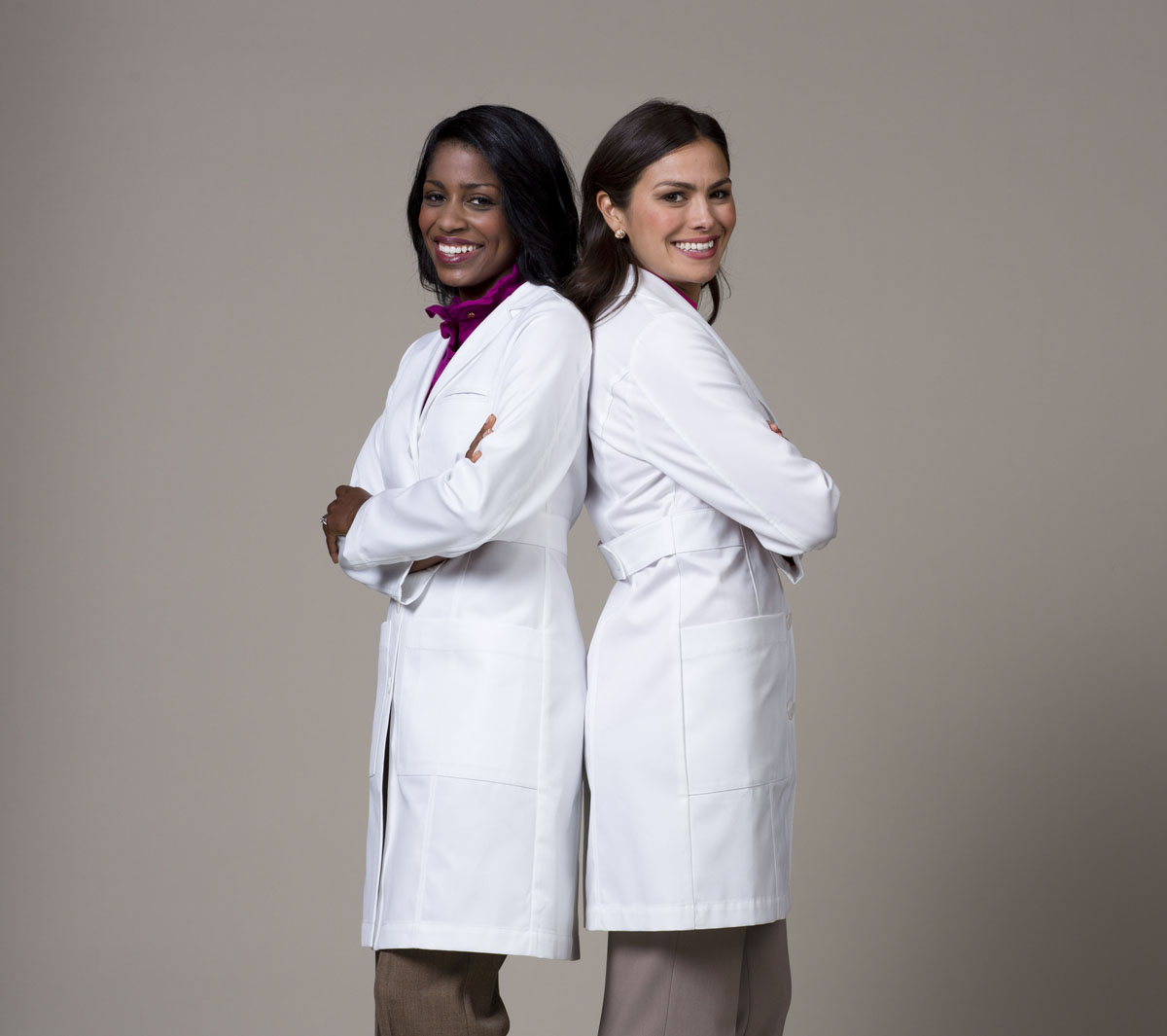 surgeon medical lab coats - HD 1200×1065