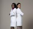 Association of Women Surgeons Partners With Medelita Lab Coats and...