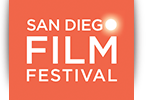 San Diego Film Festival, Digital Operative, Digital Agency of Record, Digital Marketing, Digital marketing agency, digital commerce
