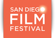 San Diego Film Festival Signs on with Digital Operative as Digital...