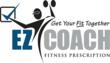"Integrity Health Coaching Solutions Announces ""EZ"" Way To..."