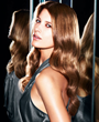 Orlando Hair Salon Promises You the Sun Kissed Colored Beach Hair Look...