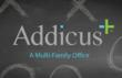 Multi-Family Office Addicus Launches