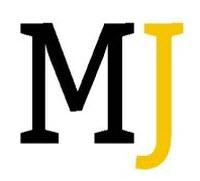 Media Jobs provides Strategic Insight for Job Seekers