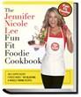 Jennifer Nicole Lee Bestselling books www.ShopJNL.com