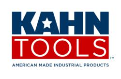 The Kahn Tools Logo