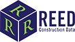 Reed Construction Data, a division of Reed Business Information