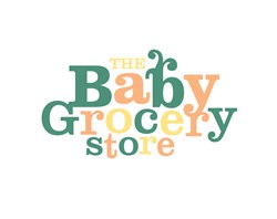 The Baby Grocery Store