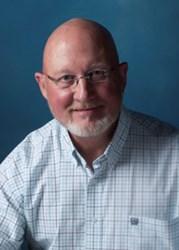 Dr. John B. Tebbetts, Dallas, TX, Plastic Surgeon