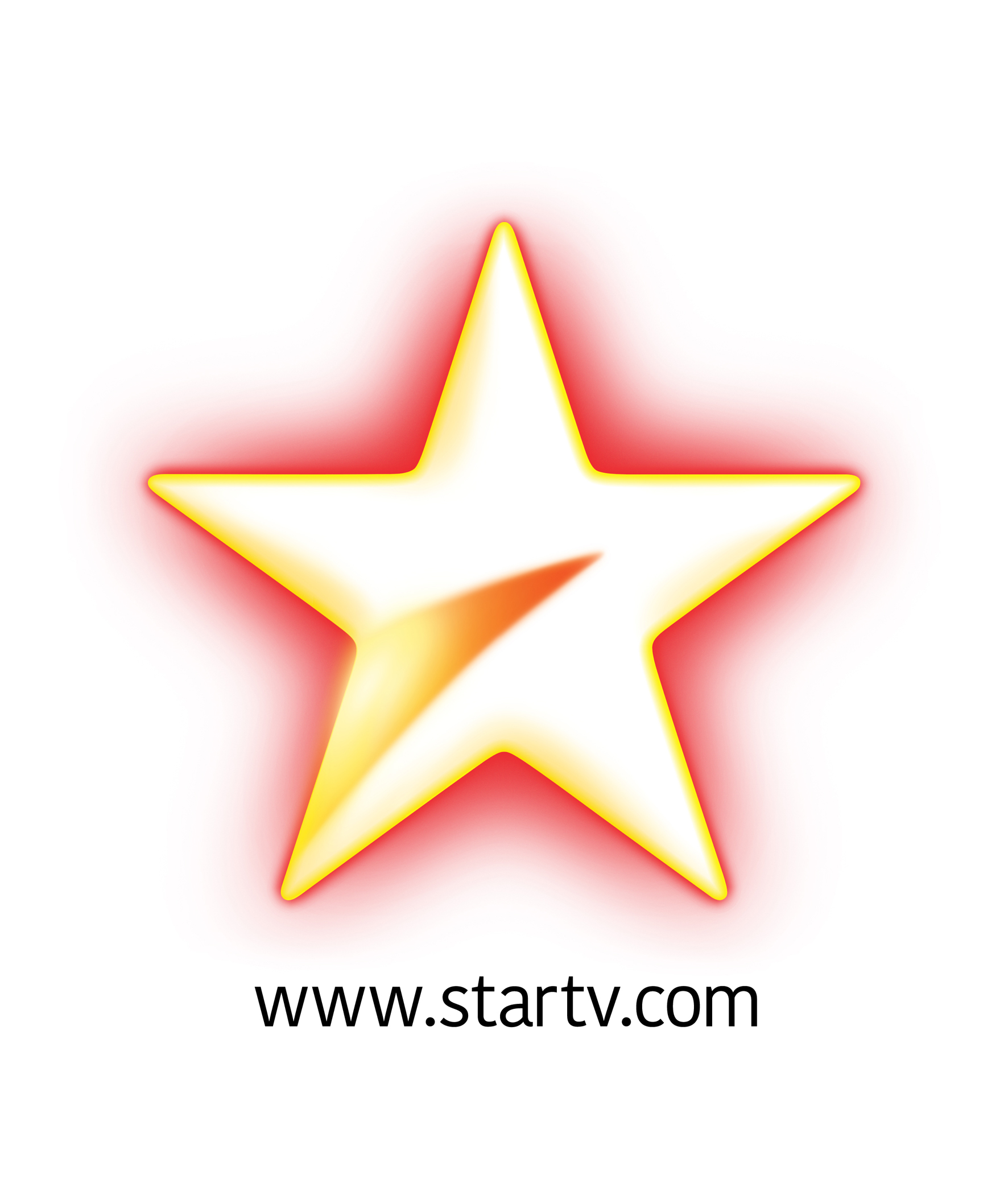 Time Warner Cable Quote: STAR India Networks Now Available On Time Warner Cable In
