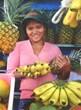 Milyn Christopher, ChristianFilipina.com owner and farmer