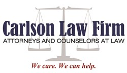 San Antonio Personal Injury Law Firm